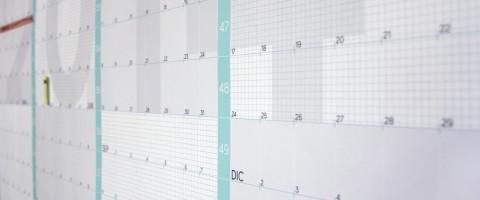 Calendarista_calendario