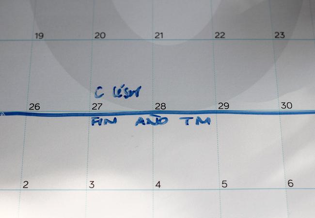 Calendarista2015_laminado_detalle