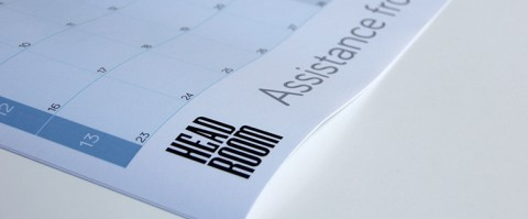 Calendario-gigante-personalizado-calendarista