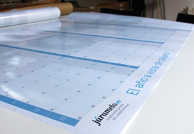 Calendarista_calendario-personalizado-juramelo02