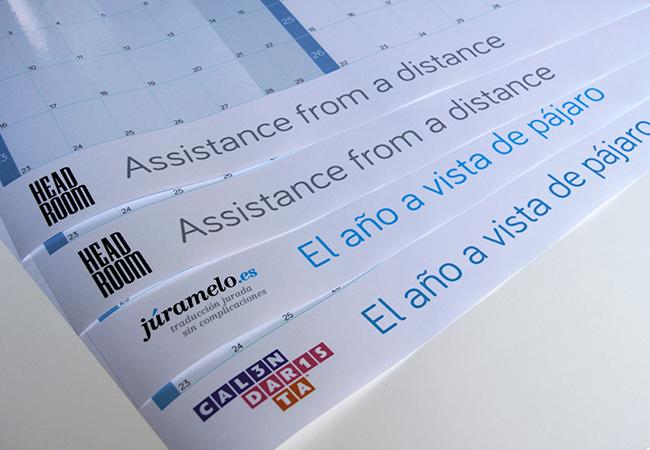 Calendarista_calendario-personalizado