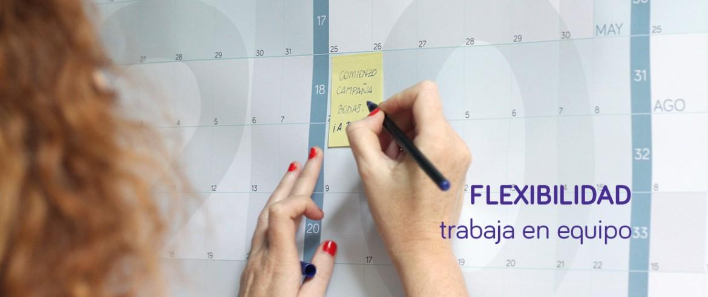 Calendarista_flexibilidad