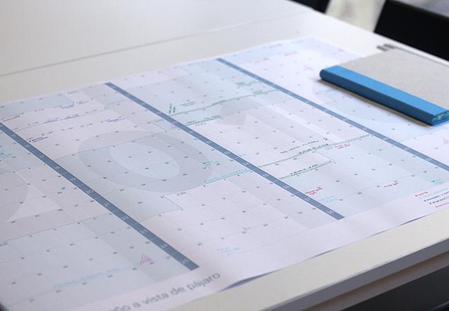 Calendarista_calendarioA1_papel02