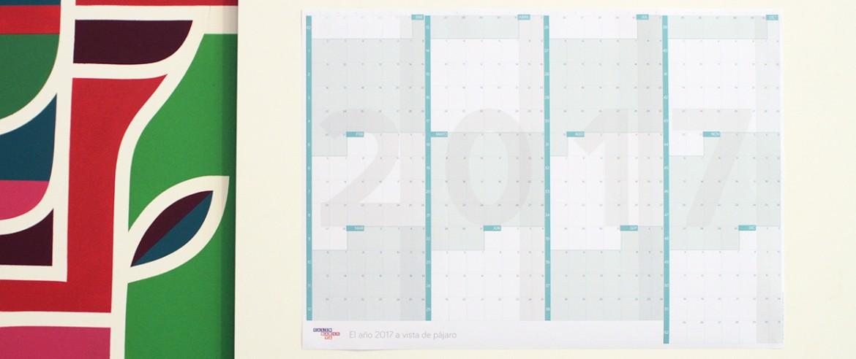 calendarista_2016-2017_slider3_