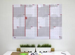 Calendarista_2017-2018-laminado6