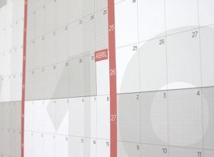 Calendarista_2017-2018-papel4