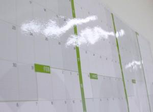 Calendarista_2018-laminado3