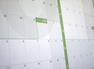 Calendarista_2018-papel7