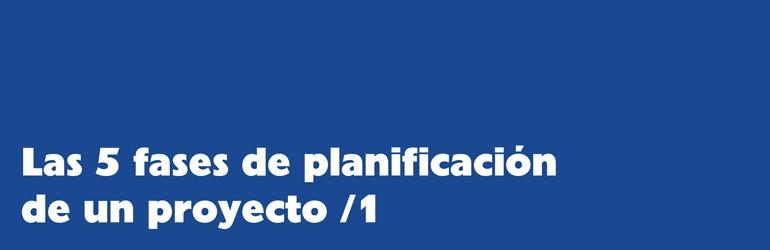 Calendarista-calendarios-las-5-fases-de-planifiacion-de-un-proyecto