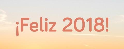 Calendarista-Felicitacion2018_web