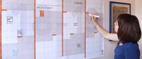 Calendarista-calendario-escolar-2018-2019