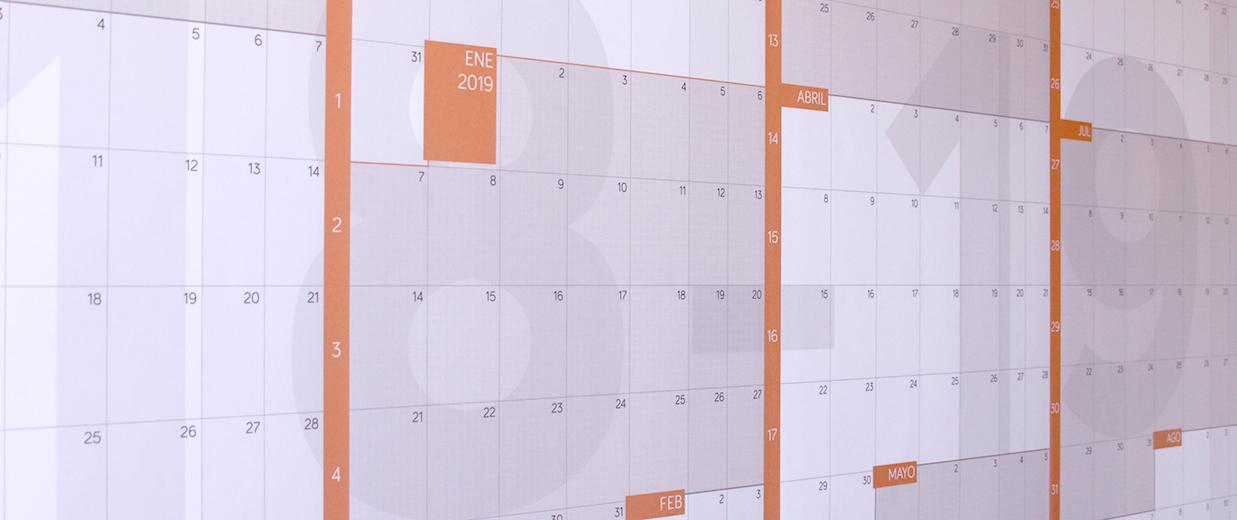 Calendarista-calendario-escolar-2018-2019-organizacion-1