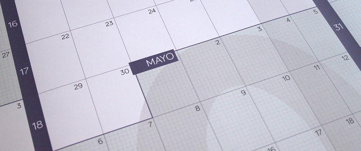 Calendarista-lanzamiento-2019