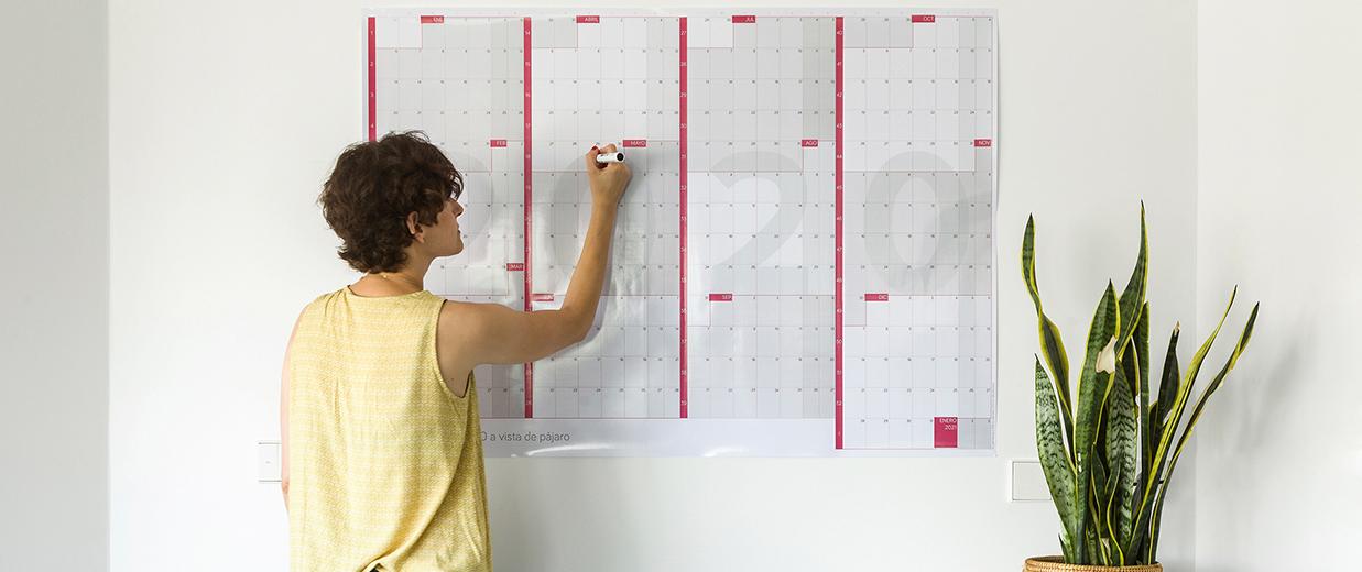 Calendarista-reescribible-2