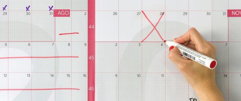 Calendarista-reescribible-3