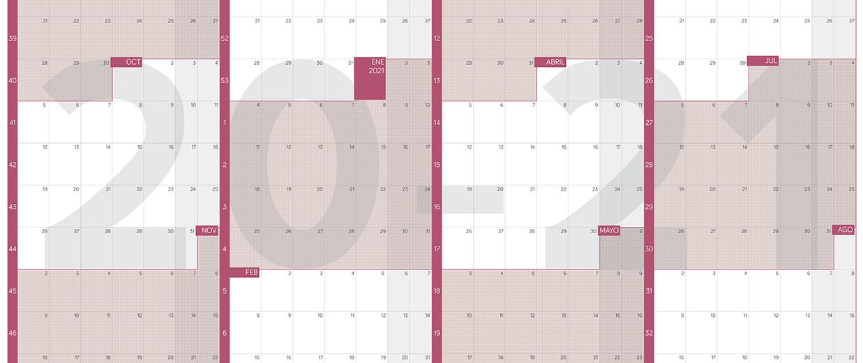 2020-2021-Calendario-escolar-academico-gigante